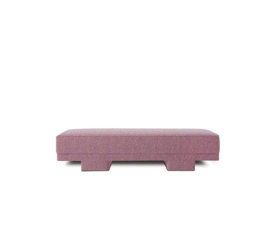 Finch Daybed by Palau by Palau