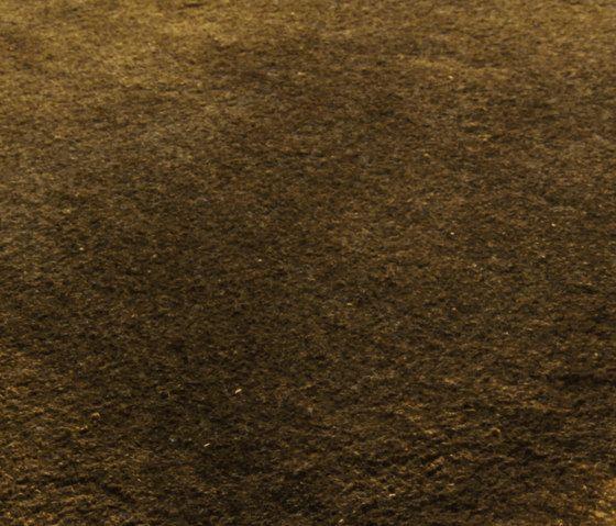 Finery tawny olive, 200x300cm by Miinu