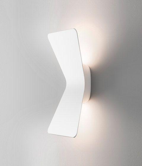 Flex Wall lamp by FontanaArte by FontanaArte