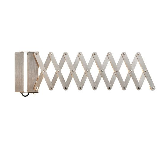 fleXXXibile wall | standard by Lucelab by Lucelab