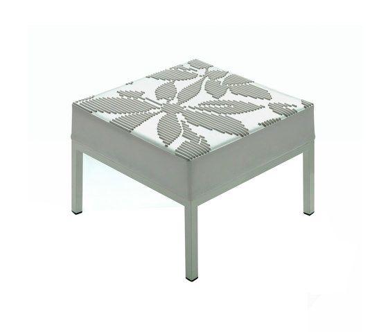 Floragum chair by Covo by Covo