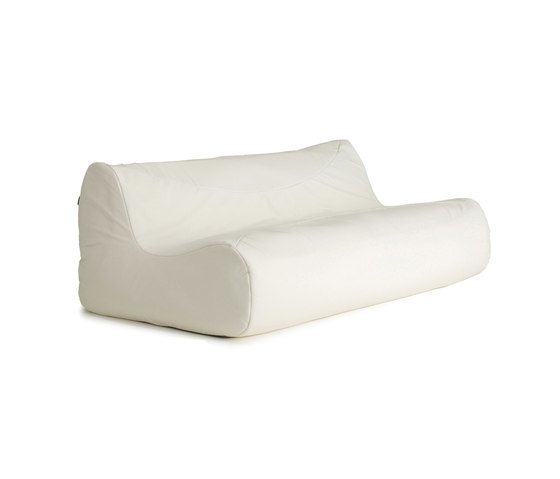 Fluid sofa by Softline A/S by Softline A/S
