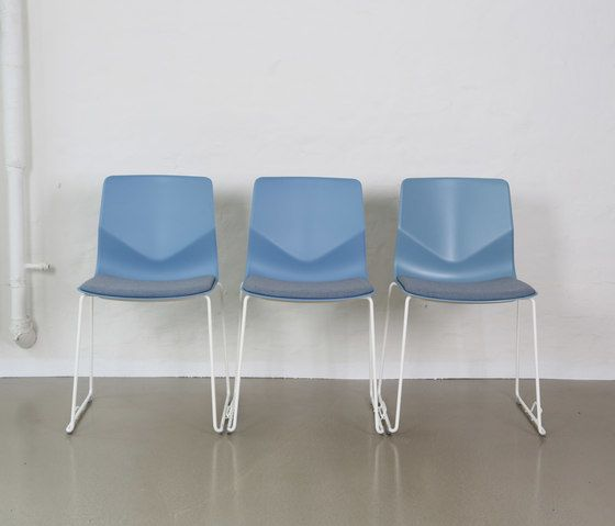 Four Sure 88 by Four Design by Four Design