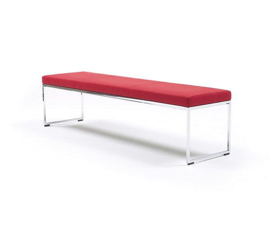 Frame bench by Arco by Arco