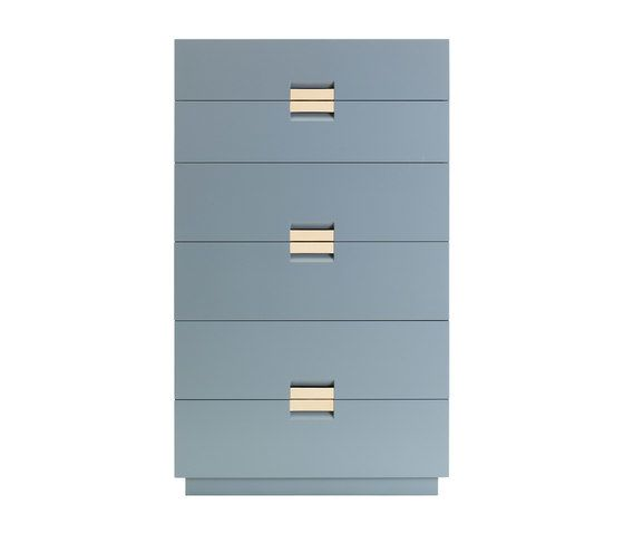 Frame Drawer high by ASPLUND by ASPLUND