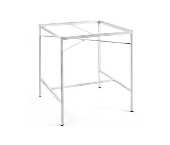 Frame Table by Serax by Serax