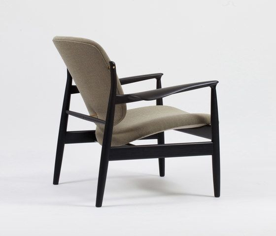 France Chair by onecollection by onecollection