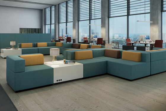 Free by Holmris Office by Holmris Office