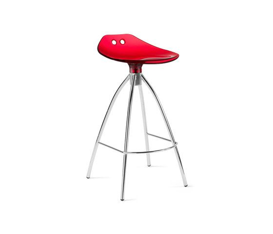 Frog stool by Scab Design by Scab Design