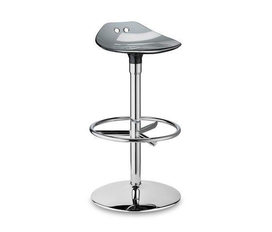 Frog Twist stool by Scab Design by Scab Design