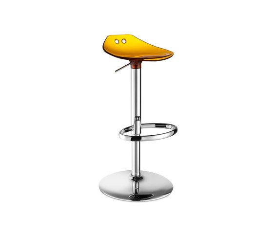 Frog Up stool by Scab Design by Scab Design