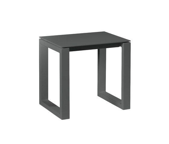 Fuse Bench 45 by Manutti by Manutti