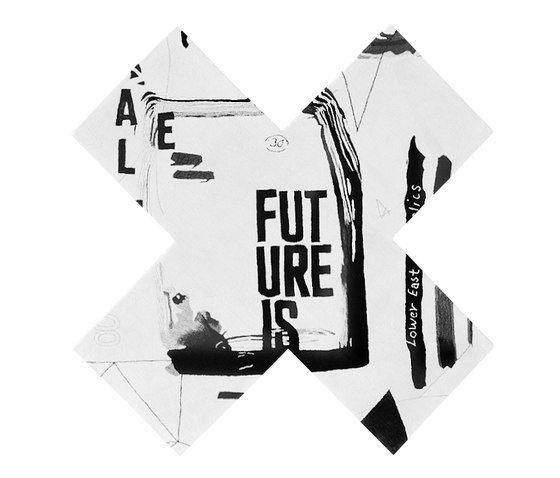 Future 30 by Henzel Studio by Henzel Studio