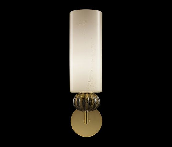 Gallia by Barovier&Toso by Barovier&Toso