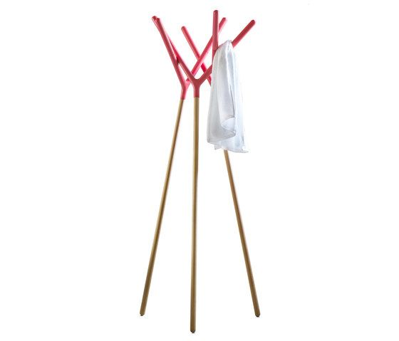 Game Of Trust Clothes Hangers by miniforms by miniforms
