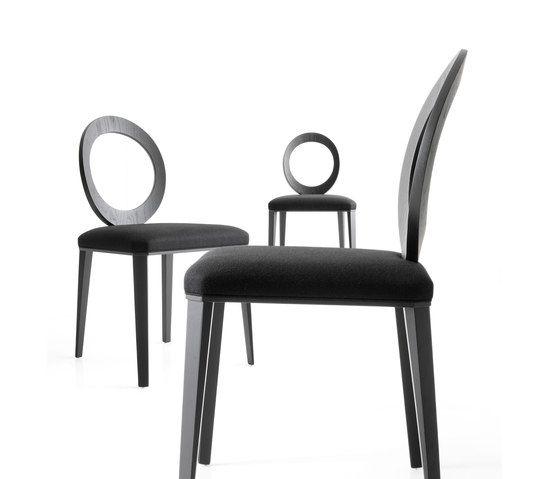 Gemma Chair by Bross by Bross