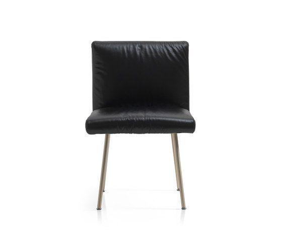 Ginevra Chair by Quinti Sedute by Quinti Sedute