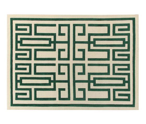 Gio Ponti Labirinto by Amini by Amini