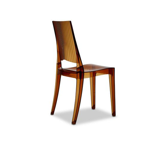 Glenda by Scab Design by Scab Design