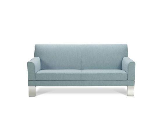 Glove Sofa by Jori by Jori