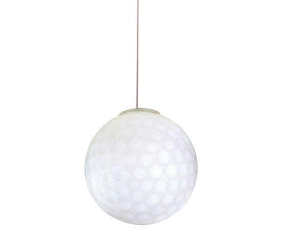 Golf by Milán Iluminación by Milán Iluminación