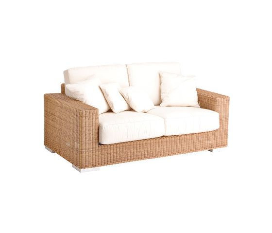 Golf sofa 2 by Point by Point