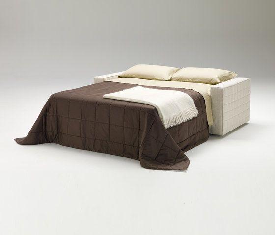 Gran Lit by Milano Bedding by Milano Bedding