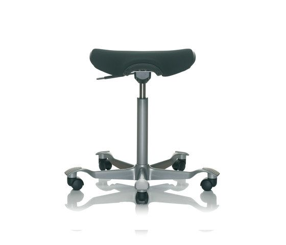 HÅG Capisco Puls 8002 by SB Seating by SB Seating