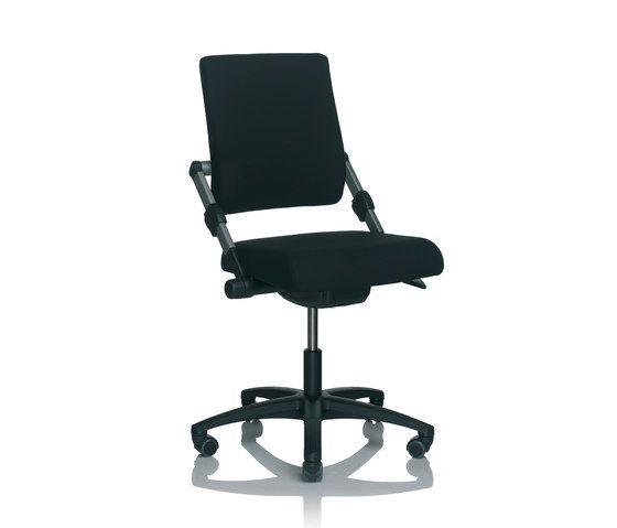 HÅG H03 350 by SB Seating by SB Seating