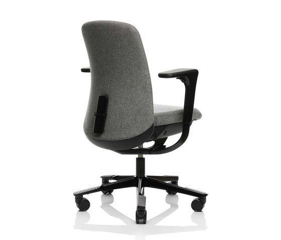 HÅG SoFi 7200 by SB Seating by SB Seating