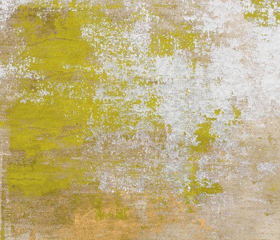 Hagreda August by Henzel Studio by Henzel Studio