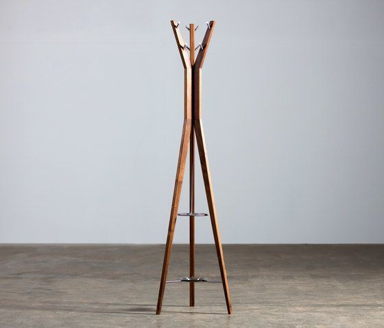 Hanny Coatstand by Artisan by Artisan