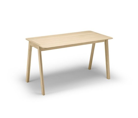 Heldu Table high by Alki by Alki