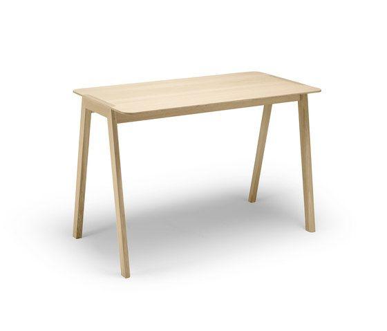 Heldu Table high by Alki by Alki