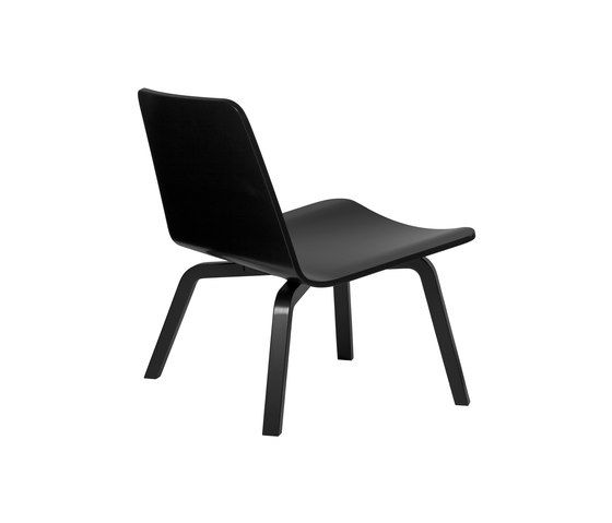 HK 002 Lounge Chair by Artek by Artek