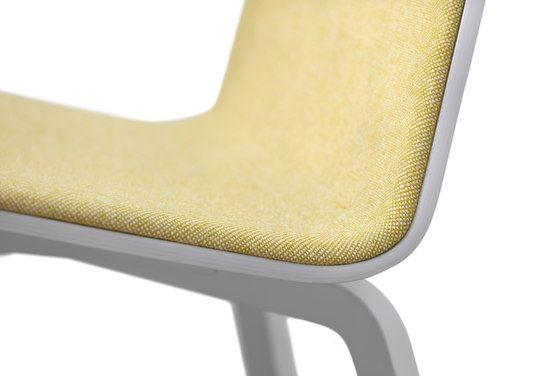 HK 002 Lounge Chair upholstered by Artek by Artek