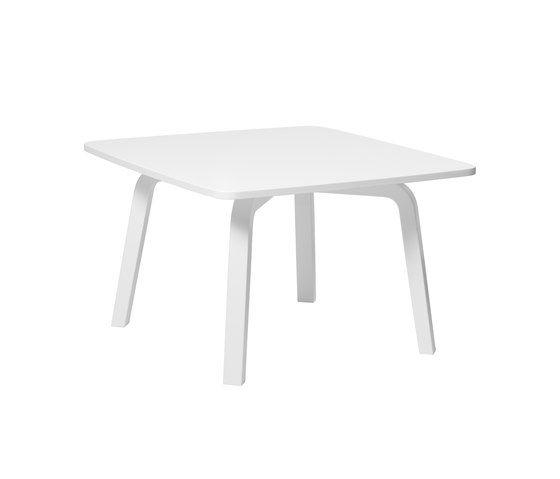 HK 022 Side Table by Artek by Artek