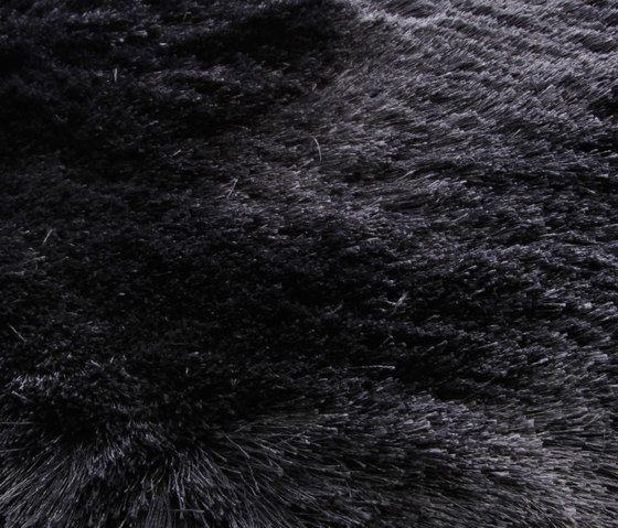 Homelike ash-gray, 200x300cm by Miinu