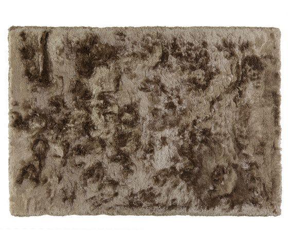 Homelike beige gray, 200x300cm by Miinu