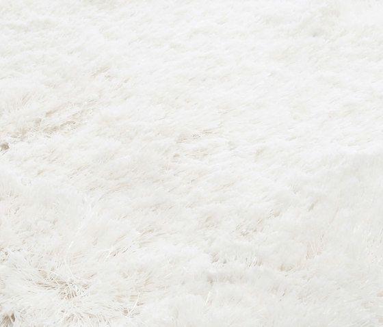 Homelike Flat off-white, 200x300cm by Miinu