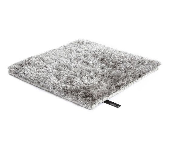 Homelike Squared luna rock, 200x300cm by Miinu