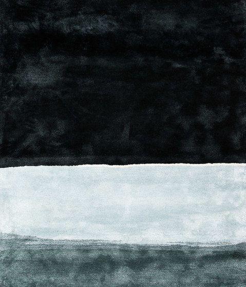 Horizon Midnight by ASPLUND by ASPLUND