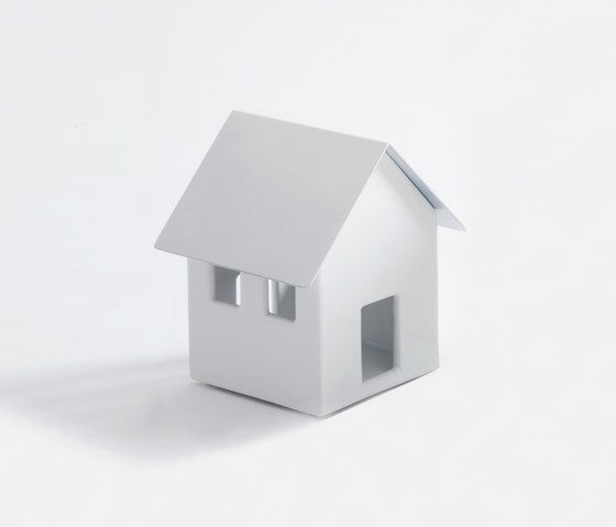House small by bosa by bosa