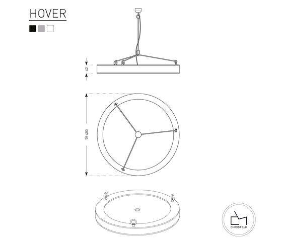 Hover by ChristelH by ChristelH
