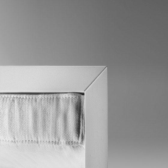 HT203 sofa by HENRYTIMI by HENRYTIMI