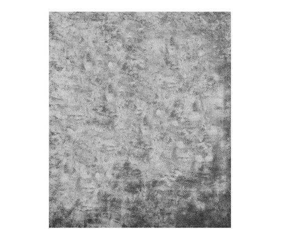 Hydrazine Napoli Silver Edit by Henzel Studio by Henzel Studio