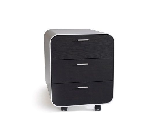 I-con drawer container by Arco by Arco