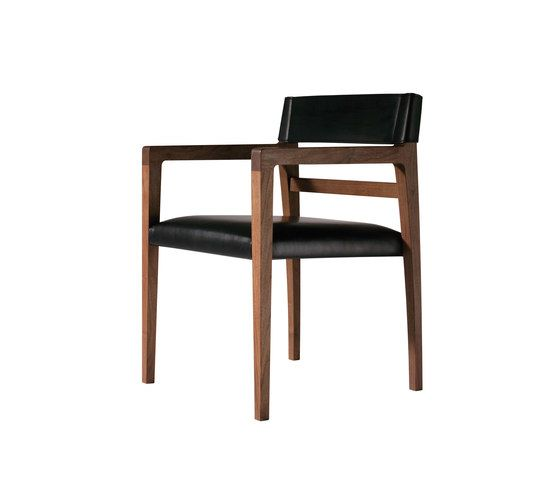Ibiza Forte Armchair by Ritzwell by Ritzwell