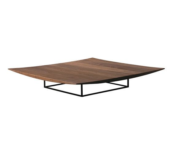 Ibiza Forte Coffee Table by Ritzwell by Ritzwell