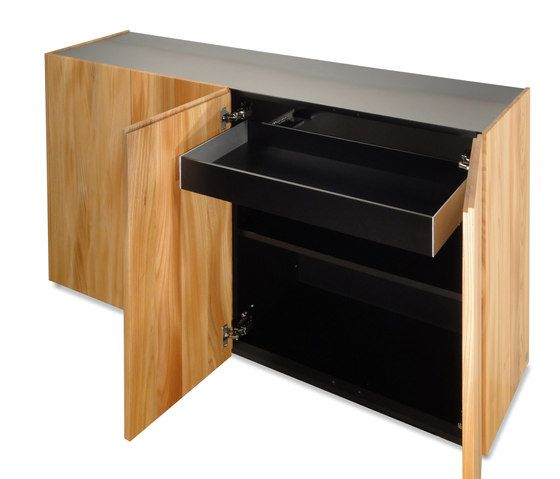 IGN. B. SIDEBOARD. by Ign. Design. by Ign. Design.